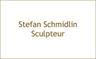 schmidlin